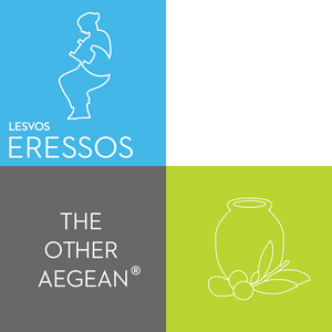 The Other Aegean - Eressos - Gastronomy
